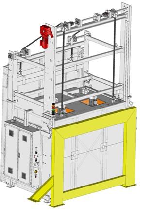 france etuves etuves de laboratoire industrielles. Black Bedroom Furniture Sets. Home Design Ideas